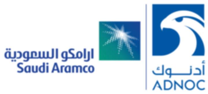 Saudi Aramco and ADNOC boost global O&G