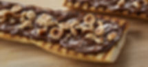 Ferrero celebrates grand opening of Nute