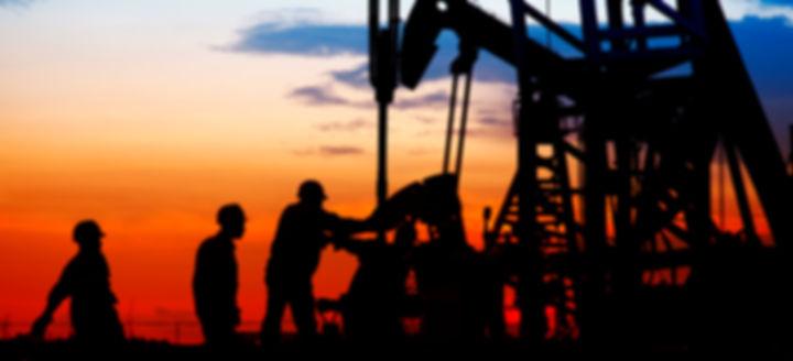 IEA releases Oil Market Report.jpg