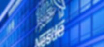 Nestlé_launches_R&D_innovation_challenge