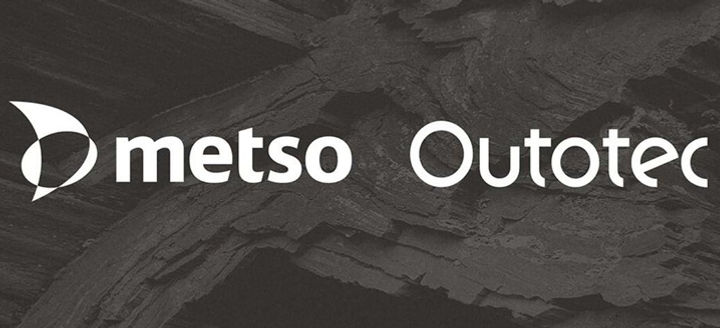 Metso Minerals merges with rival Outotec