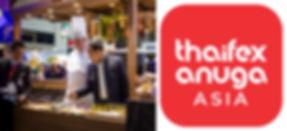 THAIFEX_–_Anuga_Asia_gears_up_to_serve