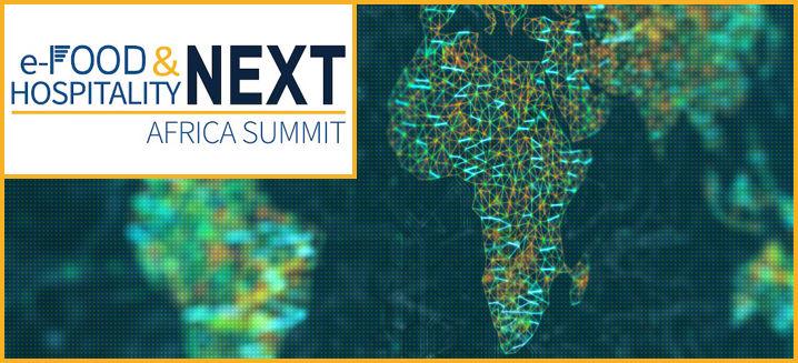 e-Food_&_Hospitality_Next_Africa_Summit_