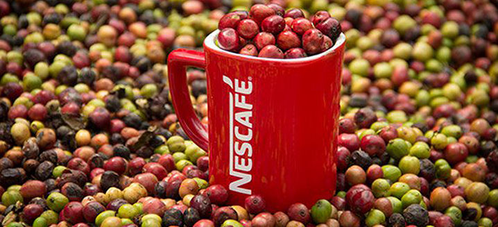 Nestlé_Mexico_to_invest_US$154m_in_new_c