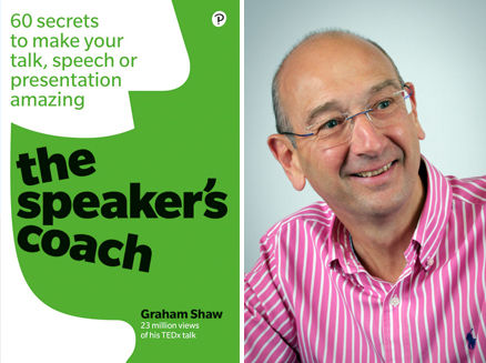 TheSpeakersCoach_book-cover.jpg