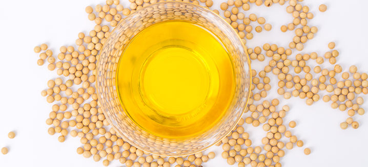 Louis Dreyfus Company opens new oilseed