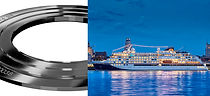 VARD finds perfect fit with Pipeotech's DeltaV-Seal gasket