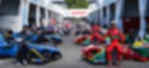 Bosch_named_official_sponsor_of_world's_