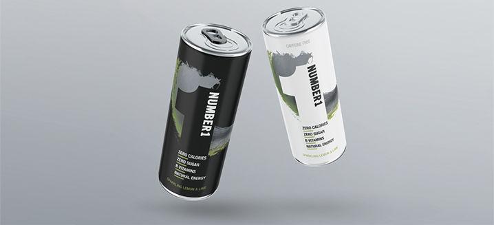 Brandality rebrands premium canned natur