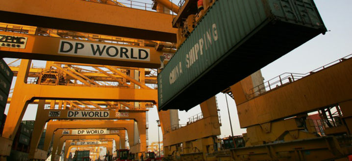 DP World signs agreement to boost international trade.jpg