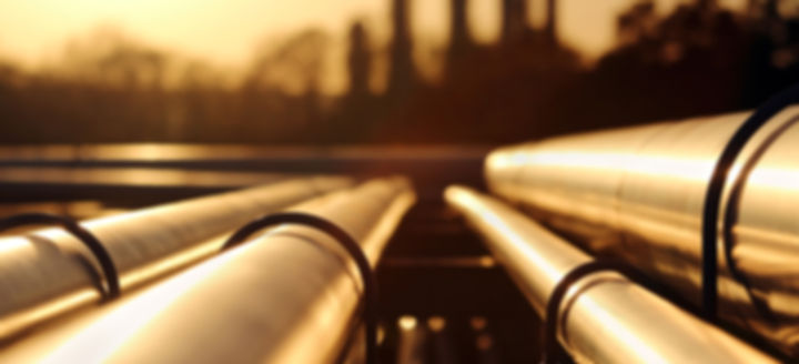 World-first pipeline tech to improve per