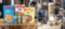 Kellogg_UK_to_slash_organic_waste_by_50