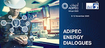 Leveraging electrification, automation and digitalisation tech convergence can deliver significant savings for energy firms, says expert