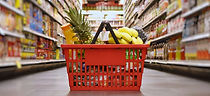 IRI's latest FMCG markets report for Western Europe reveals key food-related trends