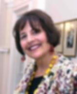 Dr Diana Theodores.jpg