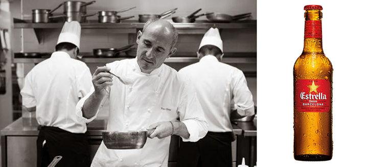 Top_UK_chefs_team_up_with_Estrella_Damm_