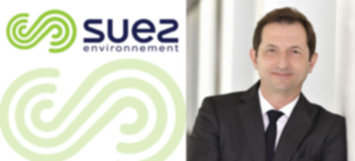 SUEZ launches comprehensive plan to beco
