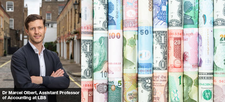 Opinion – Will we get a global minimum corporate tax rate?