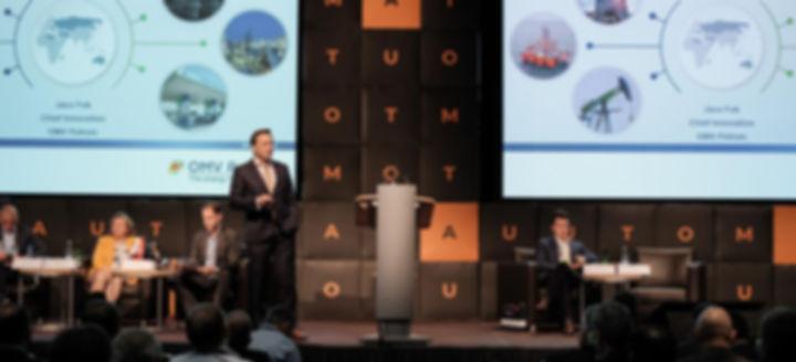 AUTOMA 2019 reveals new trends, innovati