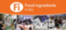 Fi India & Hi show- Date change to 22-24