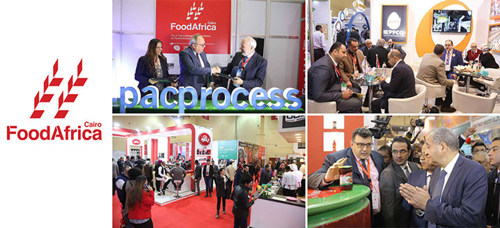 Food_Africa_and_pacprocess_Middle_East_A
