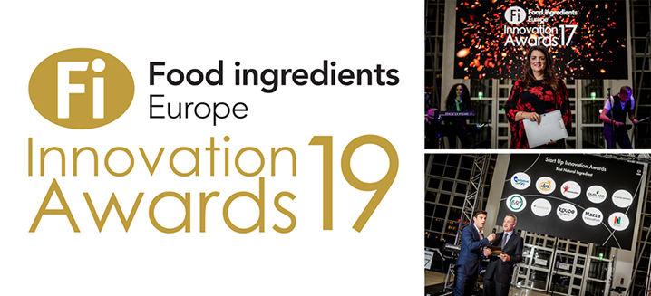 Fi Innovation Awards- Finalists revealed