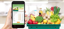 Global online food delivery market to hit $151.5bn in revenue this year