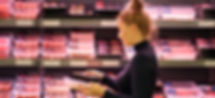 Ban open fridges in all supermarkets.jpg