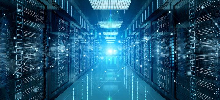 New survey highlights power conundrum facing datacentre sector