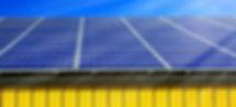 CP_Foods_unveils_'largest_solar_rooftop_