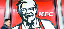 KFC owner Yum Brands reports digital sales of $17bn in 2020, up 45% YoY