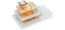 eSIM device installations to reach 3.4bn globally by 2025, forecasts new study
