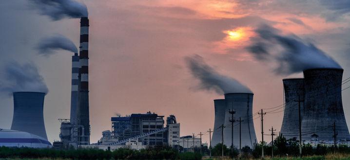 IND-NET_01-20_Sustainability.jpg
