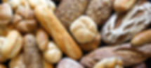 Ancient_wheat_innovation_offers_easy-to-