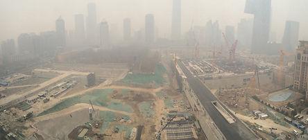China will face 4 big risks_pic4.jpg