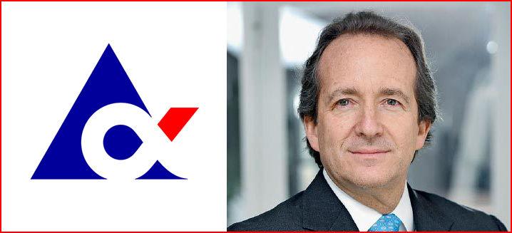 Tetra_Laval_Group_donates_€10m_towards