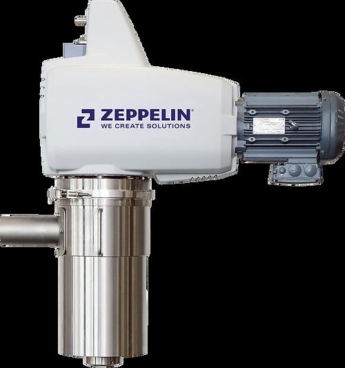 Zeppelin_Dymomix neues Logo.png