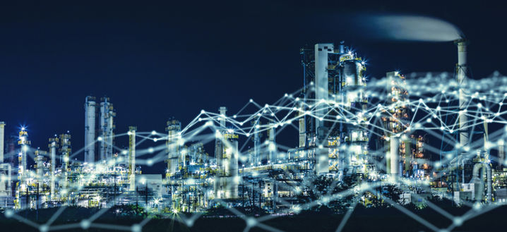 Businesses expect Industrial IoT to boost their revenues by.jpg