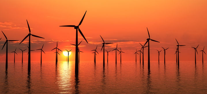 India's_offshore_wind_prospects_boosted_