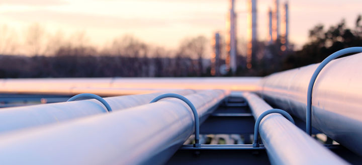 Innovative pipeline solutions to be show