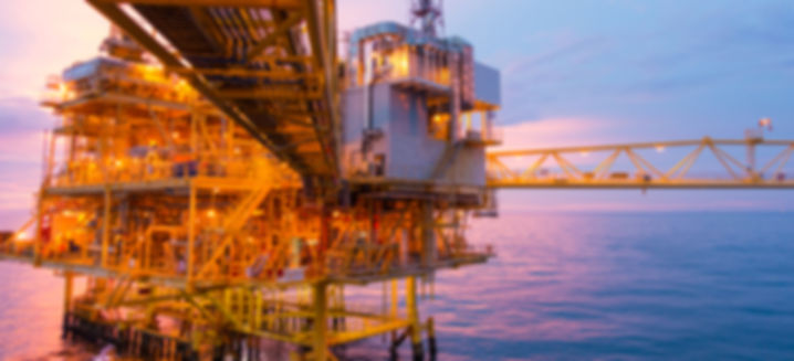 Shell leads global new-build capex outlo