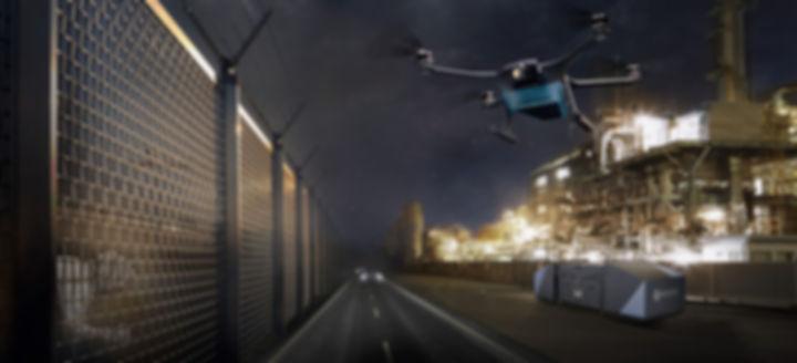 Autonomous tech can mitigate business im