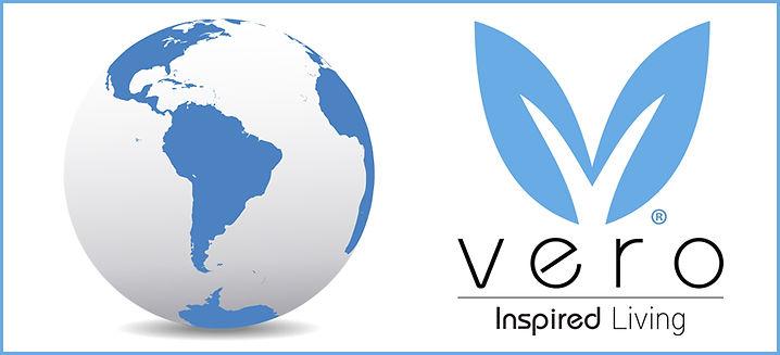 Vero Water expands in Caribbean & LatAm