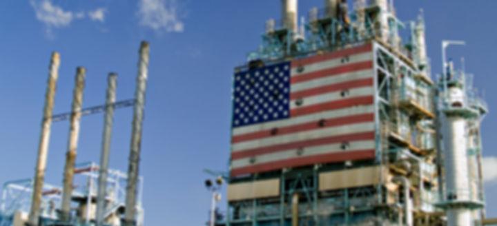Crude collapse to crush US petchem advan