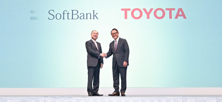 Toyota_and_SoftBank_plan_to_set_up_JV_fo