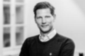 Anders Jacobson, Bluewater President.jpg