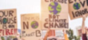 Greta_Thunberg's_environmental_activism_