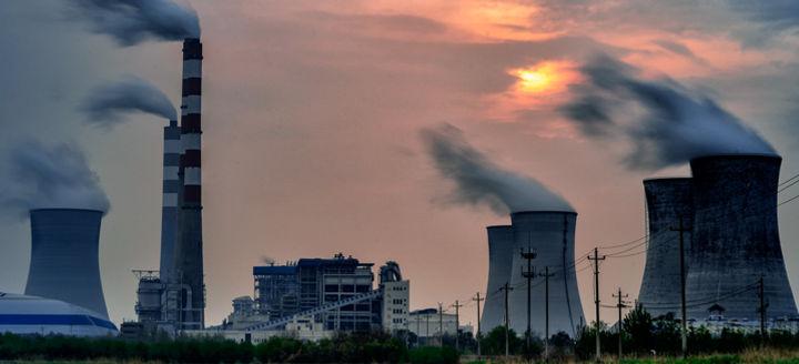 China will face 4 big risks_pic1.jpg