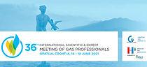 Southeast Europe's leading international gas conference & expo to return onsite to Opatija, Croatia