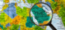 F&B_01-20_Country-Focus_pic.jpg